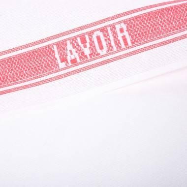 Lavoir