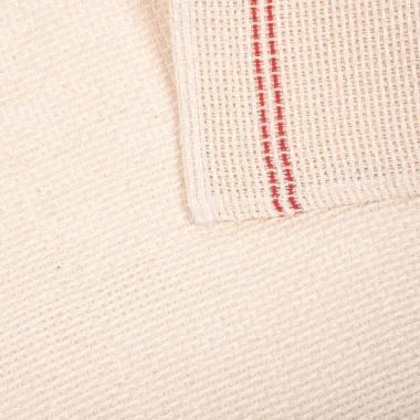 Spültuch aus Baumwolle MIA