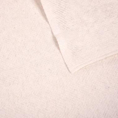 Serpillière en coton BERTA