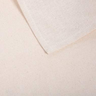 Torchon aus Baumwolle MONA