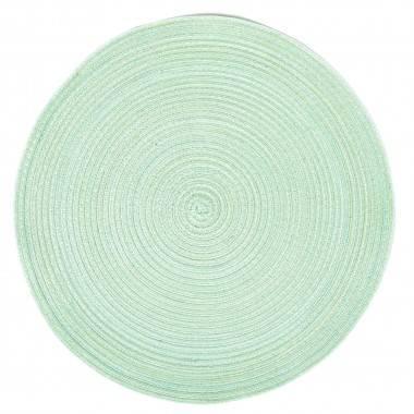 Set de table SAMBA en polyester