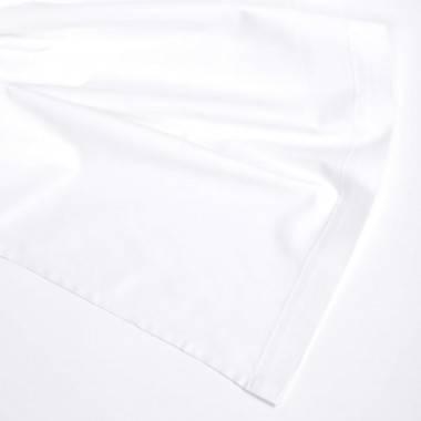 Drap de lit SERAPHIN en satin coton