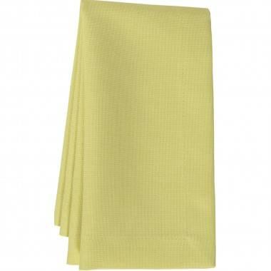 Serviette LOFT en polyester