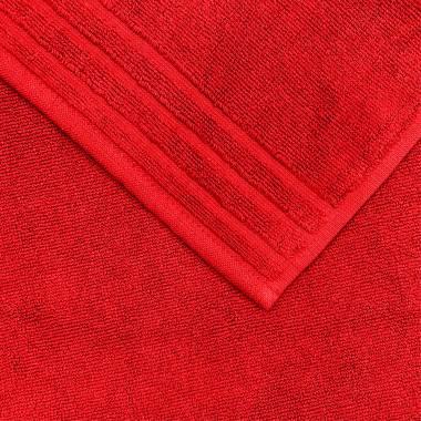 Badeteppich PRESTIGE aus Baumwolle